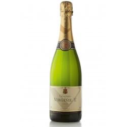 Champagne Virginie T. Brut