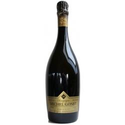 Champagne Michel Gonet Cuvée Prestige 2001