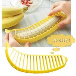 Coupe Bananes