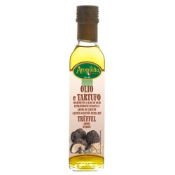 Huile d'Olive Truffe 250ml