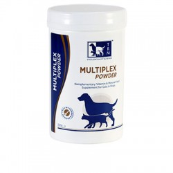 Multiplex Powder