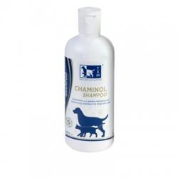 Chaminol Shampoo