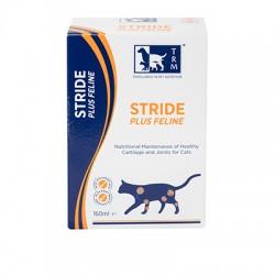 Stride Plus Feline