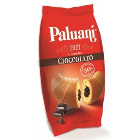 Cornetto Cioccolato gr. 42 Paluani