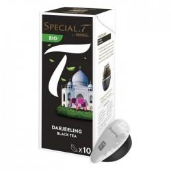 Le Thé Darjeeling Black Tea Special T