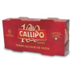 Thon Callipo