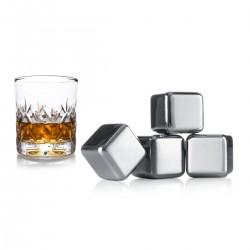 Whisky Stone - Vacu Vin