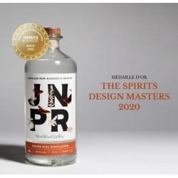 JNPR n°1