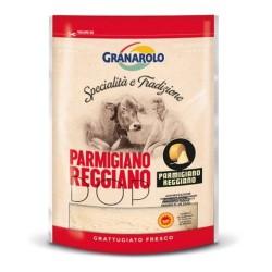Parmigiano Reggiano Rapé