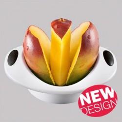 Mango Coupe-Mangue