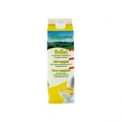 Natura Plus jaunes d'oeufs liquide CH, 1 kg