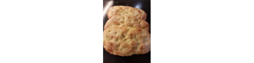 Biscuiteries et Patisseries